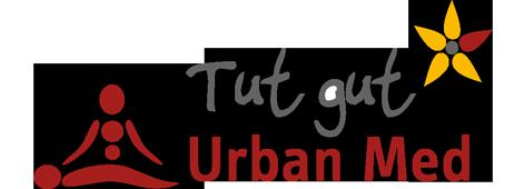 Urban Med